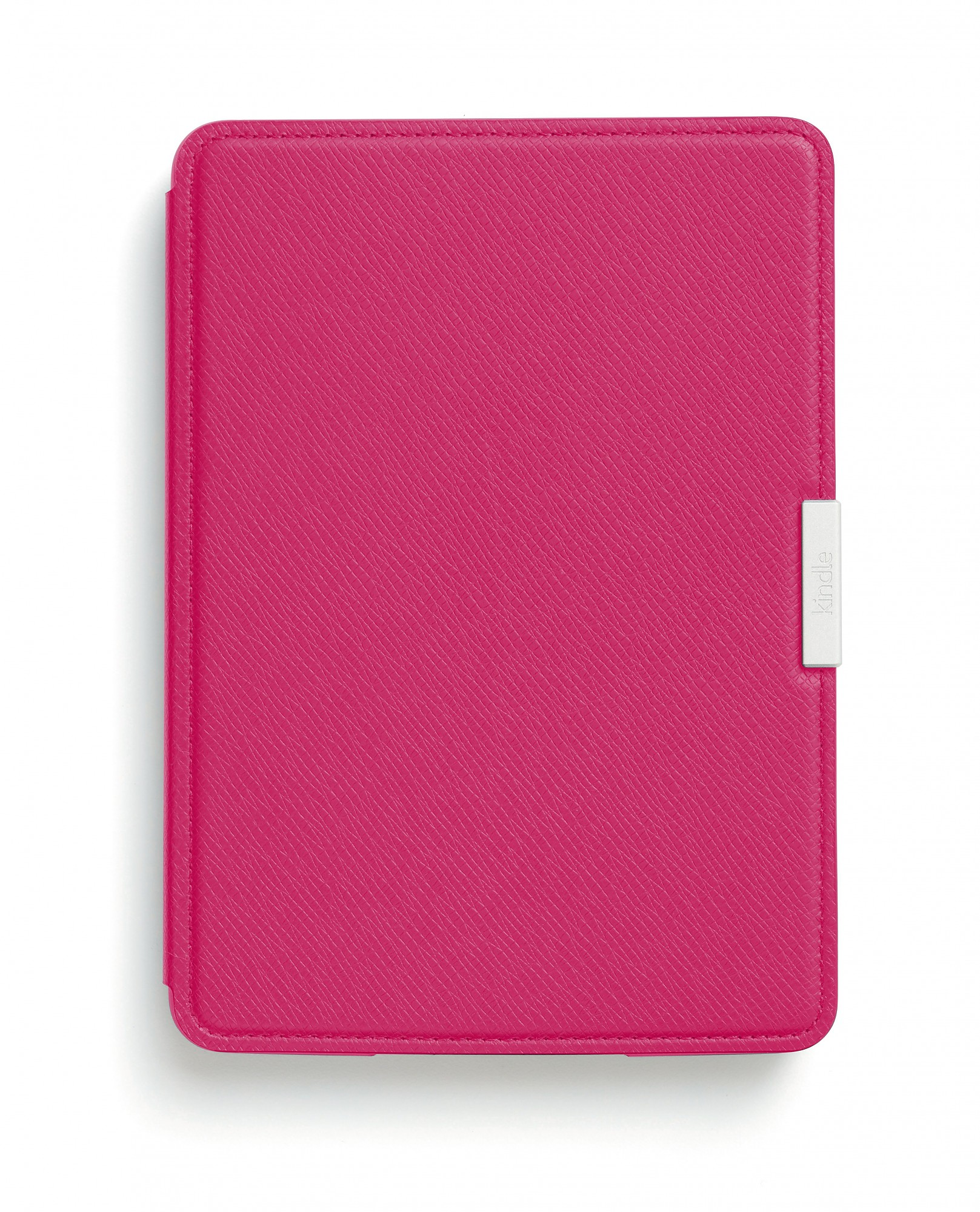 Kindle Paperwhite Book Cover Art : Pocketbike paperwhite cover fuchsia kindle
