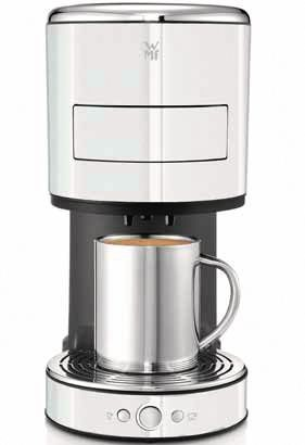 lono kaffeepadmaschine weiss wmf vertragsware kleinger te kaffee padautomaten. Black Bedroom Furniture Sets. Home Design Ideas