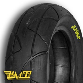 "PMT 90/65R6.5"" JUNIOR 6,5, mescola R"